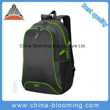 Laptop Tablet Sleeve Computer Travel Sports Bag Backpack