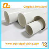 High Quality PVC Pipe for Water Supply by ASTM Standard