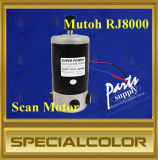 Scan Motor for Mutoh Rj8000 Vj1204 Printer