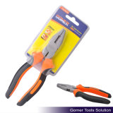 Combination Plier for Comfortable Use (T03050)