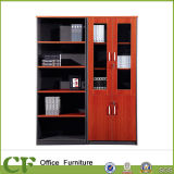 High Quality Office Furniture Filing Cabinet Designs