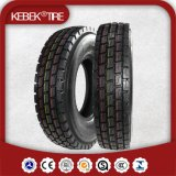 Truck Tire 9r22.5 with DOT Certificate