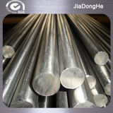Stainless Steel Bright Bar in Stock