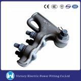 Aluminum Alloy Tension Clamp /Strain Clamp