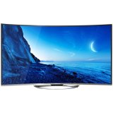 2016 Uni Smart High Quality E-LED TV