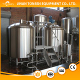 Home Beer Brewing Equipment, Craft Beer Equipment