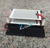 New Design! 7g Ozone Generator with Plate