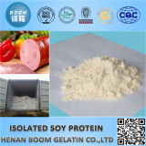 Reliable Supplier Isolated Soy Protein Powder