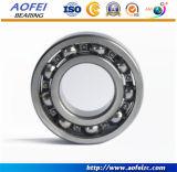 A&F 6011 Deep Groove Ball Bearing