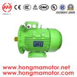 Ie2 High Efficient Energy-Saving Three-Phase Asynchronous Motor