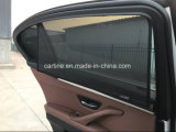 Customized Magnetic Car Shade