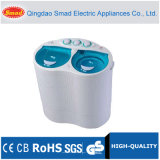 Top Loading Portable Baby Clothes Mini Washing Machine