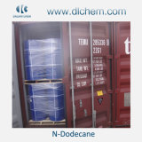 The Most Competitive N-Dodecane C12h26 for Pesticide and Washing Products