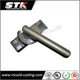 Chromed Aluminum Die Casting Handle for Window (STK-ADD0004)