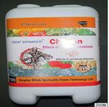 Bio Pesticide Chitosan Oligosaccharide
