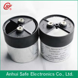 Car Power Capacitor Winder Power Used