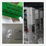 Intaglio Combination Color Printing Machine (ASY600-1200A)