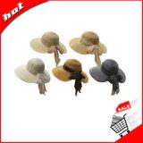 Paper Hat, Sun Hat, Straw Hat, Women Hat, Lady Hat