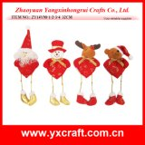 Christmas Decoration (ZY14Y90-1-2-3-4) Christmas Gift Set