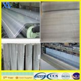 100 Micron Fine Stainless Steel Screen