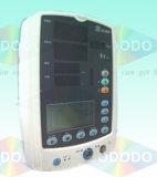 Mindray Vs-800 Vital Signs Monitor Repair