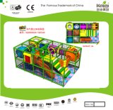 Kaiqi Small Indoor Soft Play Playground Set - Available in Many Colours (TQBD24D)