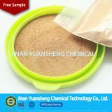 Sodium Naphthalene Sulfonate Concrete Superplasticizer
