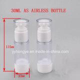 30 Ml as Airless Bottle