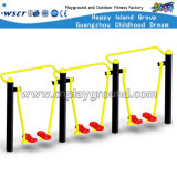 Gym Equipment with Air Walker (HD-12306)