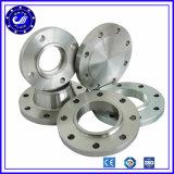 Carbon Steel Exhaust DIN Flange