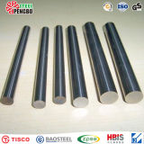 Hot Rolled Carbon Steel Round Bar with Best Performance