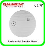 Well Selling En14604 Approved 9V Smoke Alarm, Made in China (SND-500-S)