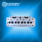 for Mitsubishi F8q 784 / 786 Cylinder Head 1.9d 1870