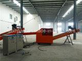 Xh Series High Quality Rag Cutter Machine/Textile Cutting Machine