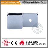 CE Standard Clip for Glass Door