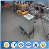 Pneumatic Heat Press Machine for T-Shirt