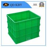 Cargo Reversible Plastic Container
