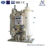 Energy-Saving and High Purity Psa Nitrogen Generator