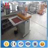 High Speed Automatic Heat Press Transfer Machine for Sale