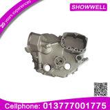 Custom Aluminum High-Pressure Car Auto Parts, Good Price