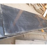 G654 Small Rough Granite Slab From China