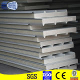 PU Insulation Panel for Roofing (CTG-SP01)