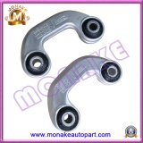 Hot Selling Auto Suspension Parts Control Arm for Audi A4