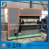 Egg Tray Machine Egg Tray Production Line Made in China