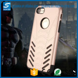 Bulk Buy From China Bat Mars Phone Case Cover for iPhone 6/6 Plus