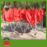 Big Outdoor Party Tent Offer OEM Service