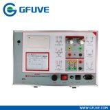 GF106t USA High Performance Portable PT/CT/Vt Test Kit Set