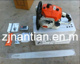 Ms070 Chainsaw (105CC) (NT-MS070)