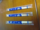 Chopsticks with OPP Wrapper