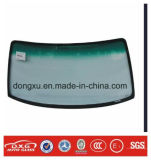 Auto Glass for Toyo Ta Hilux/Tacoma Pick up, Surf/4 Runner for Jeep, 95-04